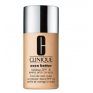 Clinique-even-better-foundation-spf-15-cn-62-porcelain-beige-30-ml