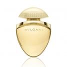 Aanbieding-op-bvlgari-goldea-eau-de-parfum