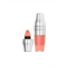 Lancome-juicy-shaker-lip-142