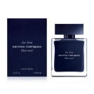 Narciso-rodriguez-bleu-noir-for-him-eau-de-toilette-100-ml