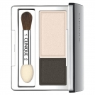 Clinique-all-about-shadow-duo-diamonds-pearls