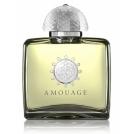 Amouage-ciel-woman-eau-de-parfum