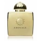 Amouage-gold-woman-eau-de-parfum