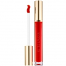 Estee-lauder-pure-color-love-shine-300-mandarin-mash-8-ml