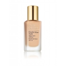 Estee-lauder-double-wear-waterfresh-3n2-wheat-30ml