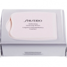 Shiseido-daily-essentials-refreshing-cleansing-sheets