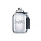 Coach-platinum-eau-de-parfum-100-ml