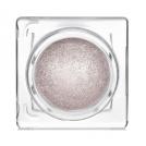 Shiseido-aura-dew-highlighter-01-lunar-7-gr