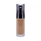 Shiseido-synchro-skin-fdt-004n-nieuw-aanbieding
