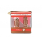 Sisley-roland-garros-essentials-sun-care-set