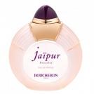 Boucheron-jaipur-bracelet-women-eau-de-parfum