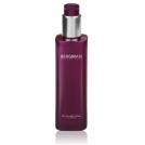 Bergman-sparkling-clean-verfrissende-face-wash