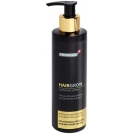 Swisscare-hairgrow-energising-lotion