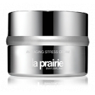 La-prairie-anti-aging-stress-cream