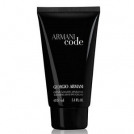 Aanbieding-op-giorgio-armani-code-aftershave-creme