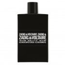 Zadig-voltaire-this-is-him-showergel