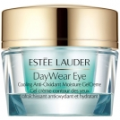 Estee-lauder-daywear-eye-cooling-anti-oxidant-moisture-gel-creme-15-ml