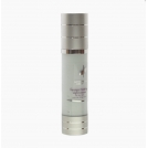 Alexandre-fabelle-younger-looking-day-cream-with-spf-aanbieding