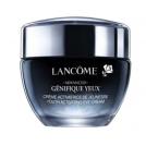 Lancome-advanced-genifique-yeux-oogcreme