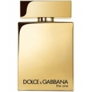 Dolce-gabbana-the-one-for-men-gold-eau-de-parfum-intense-50-ml