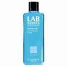 Lab-series-power-wash