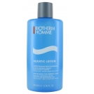 Biotherm-aquatic-lotion-intensely-refreshing-lotion-scheer-gel