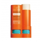 Collistar-sun-stick-spf-50-8-ml