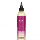 Hairfinity-beneath-the-weave-scalp-purifying-shampoo-actie