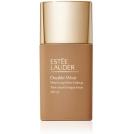 Estée-lauder-double-wear-sheer-matte-foundation-5w1-bronze-30-ml