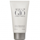 Aanbieding-giorgio-armani-aftershave-creme