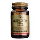 Solgar-vegetarian-dha-100-mg