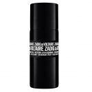 Zadig-voltaire-this-is-him-deo-spray-korting