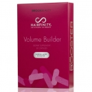 Hairfinity-volume-builder-amino-acid-booster-actie