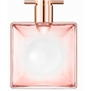 Lancome-idole-aura-eau-de-parfum-25ml