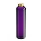 Thierry-mugler-alien-eau-de-parfum-eco-refill-bottle-navulling