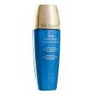 Guerlain-super-aqua-body-serum
