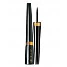 Collistar-eyeliner-000-technico-korting