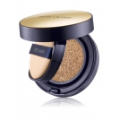 Estee-lauder-double-wear-cushion-bb-all-day-wear-liquid-compact-broad-spectrum-spf-50-pale-almond