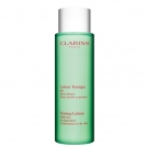 Clarins-lotion-tonique-sans-alcool-reinigingslotion-200-ml