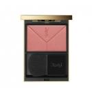 Yves-saint-laurent-couture-blush-07-pink-a-porter-3-gr