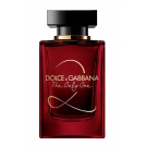 Dolce-gabbana-the-only-one-2-eau-de-parfum-30-ml