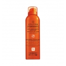 Collistar-sun-moisturizing-tanning-spray-spf30