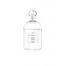 Guerlain-les-délices-bain-showergel-200-ml