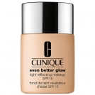 Clinique-even-better-glow-cn-70-vanilla-spf-15-30ml