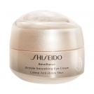 Shiseido-benefiance-wrinkle-smoothing-eye-cream-15ml