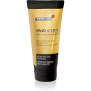 Swisscare-hand-intense-anti-aging-hand-cream