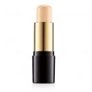 Lancome-teint-idole-ultra-stick-wear-005-beige-ivoire-9-gram