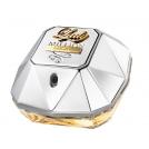 Paco-rabanne-lady-million-lucky-eau-de-parfum-50-ml