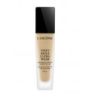 Teint-idole-ultra-wear-foundation-spf-15-010-beige-porcelaine-30-ml