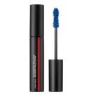 Shiseido-controlledchaos-masscaraink-02-sapphire-spark-11-5-ml